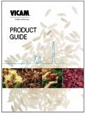 vicam product guide